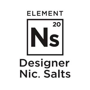 Element Nic Salts