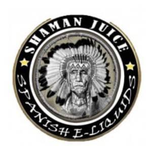 Shaman Juice