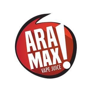 Aramax
