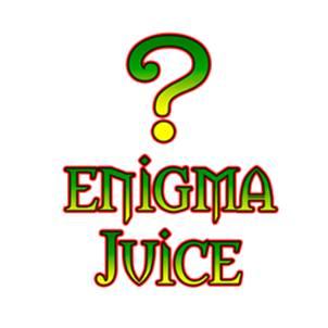Enigma Juice