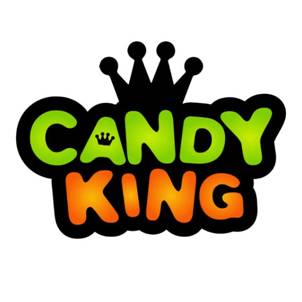 Candy King (Drip More)