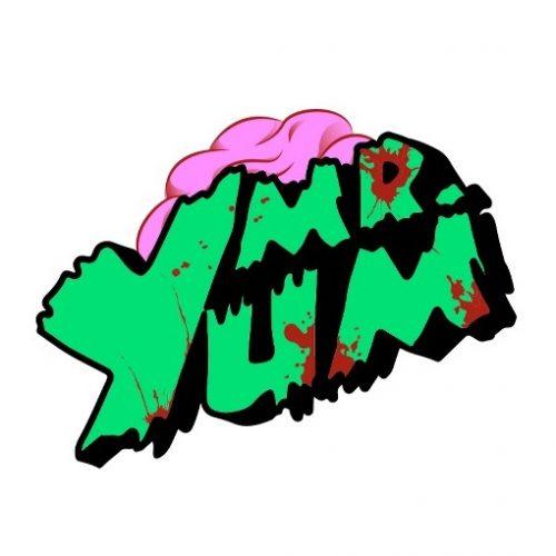 Mr Yum